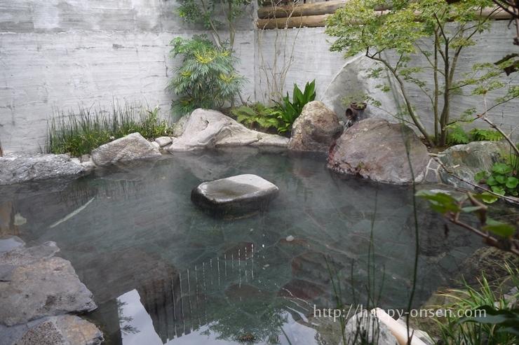 嬉野温泉山水グローバルイン
