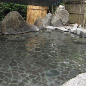 平山温泉なら恵荘!泉質の良さが自慢の美肌の湯