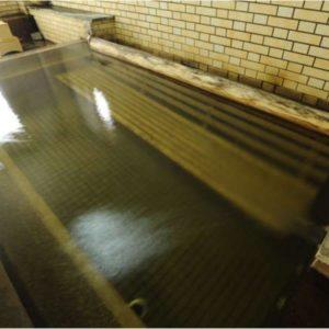 築80年の和風建築もすごい!人吉温泉人吉旅館で名湯を味わう