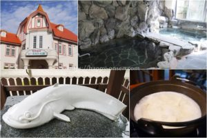 嬉野温泉の泉質やお得な湯めぐり方法まとめ