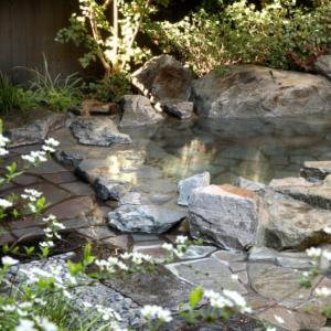 植木温泉ややの湯は美肌効果の高いヌルヌルの硫黄泉!