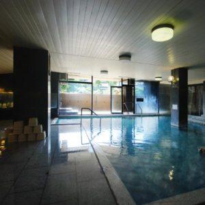 嬉野温泉を代表する老舗旅館・和多屋別荘の日帰り温泉レポ