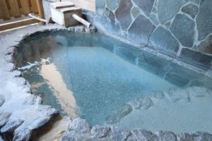 メタケイ酸温泉ランキング由布院温泉ゆふいん泰葉