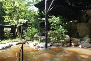 露天風呂の日黒川温泉・阿蘇内牧温泉など無料開放の温泉一覧