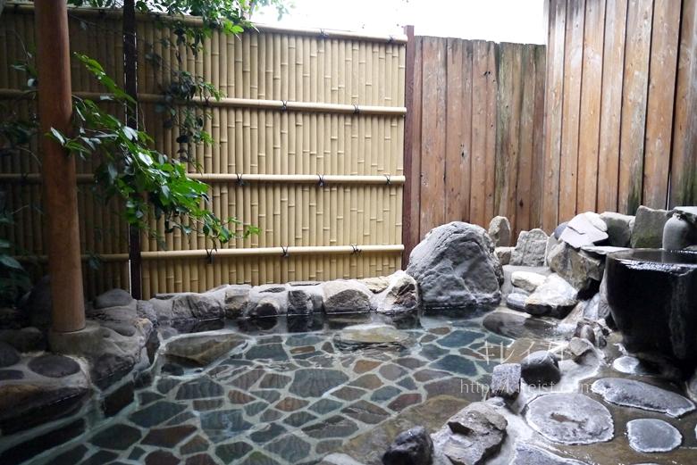 熊本県菊池温泉泉質の良い日帰り温泉立ち寄り湯オススメランキング望月旅館