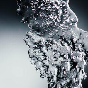 日本のメタケイ酸含有量が多い温泉ランキング