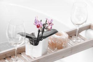 温泉ソムリエオススメの入浴剤