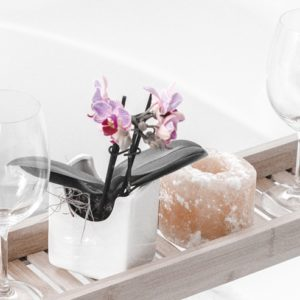 温泉ソムリエ愛用のオススメ入浴剤5選
