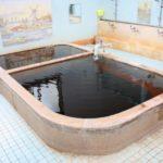 九州大分のモール泉